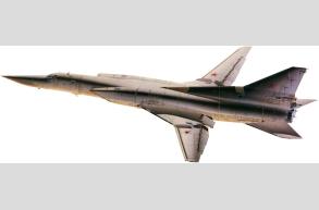 ТУ-22М3_v2
